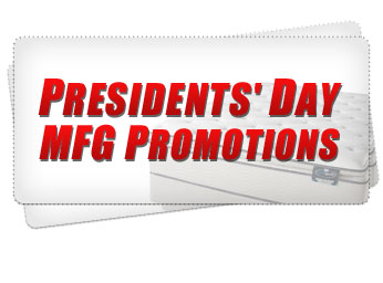 View Promotions