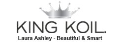 Kings Koil