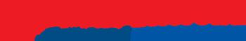 The Mattress Factory Logo
